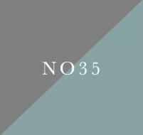 prov-logo-white